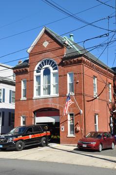 161007 N Street Firehouse 005.JPG