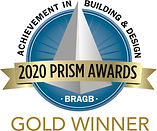 2020-Prism-Logo-Gold-Winner-large.jpg