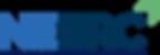 NEBRC Logo Small.png