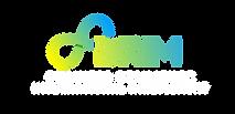 BRIM Logo Transparent.png