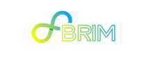 BRIM Logo Transparent.png