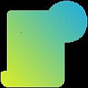 PJM.png