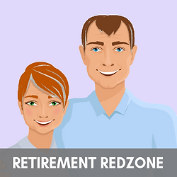 redzone1.png