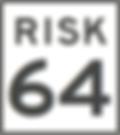 Riskalyze Risk Number 64