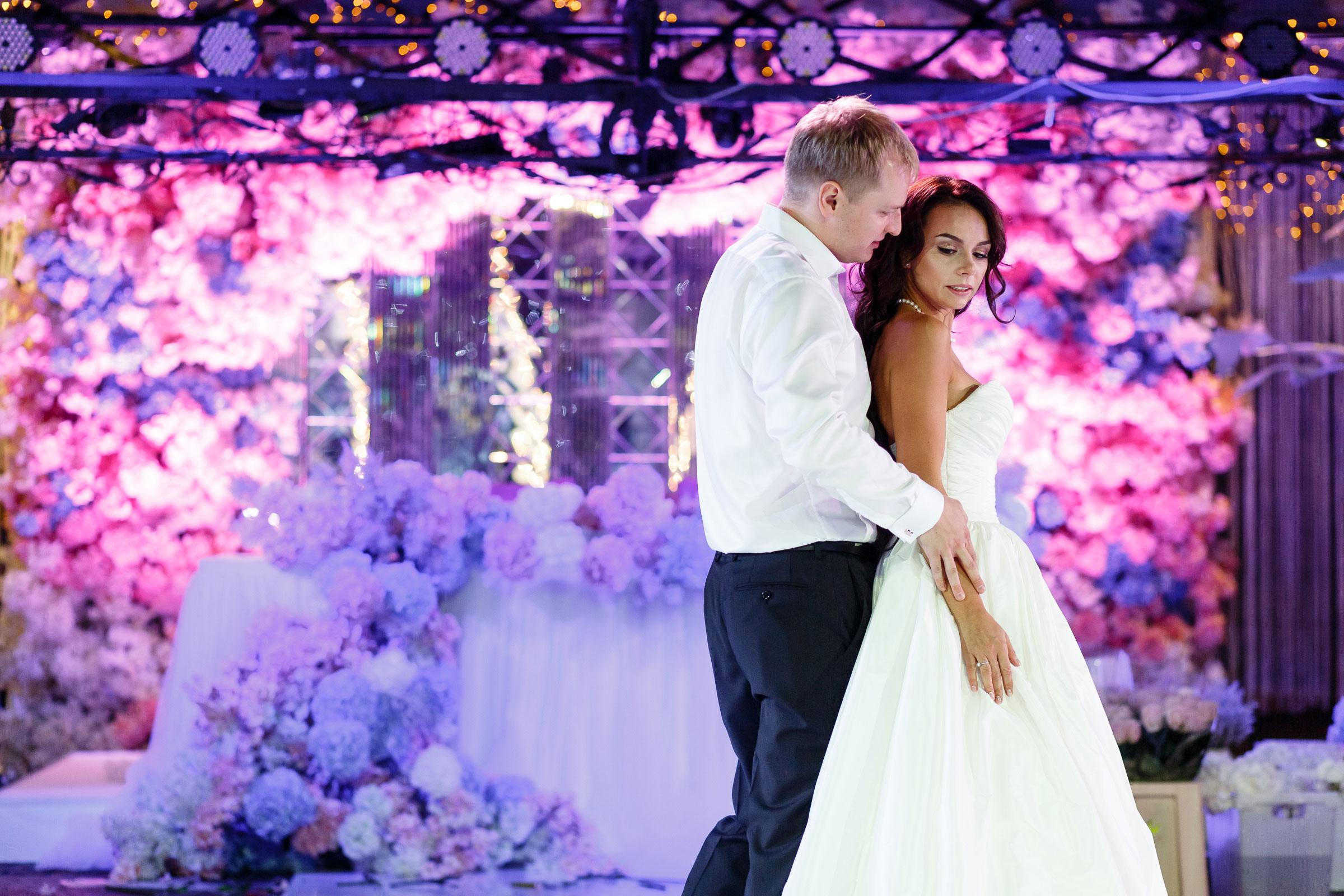 Wedding_Nastya&Andrey_070