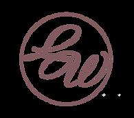 logo 111_edited.png
