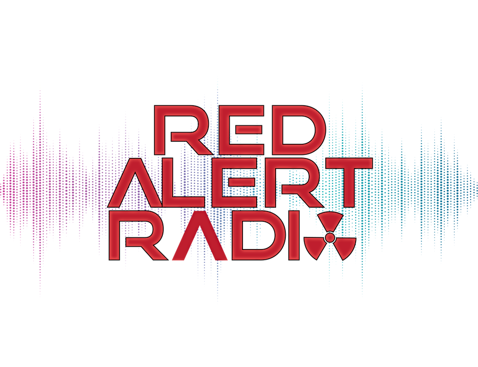 Red alert Red.png
