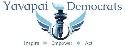 Yavapai Dems Logo.jpg
