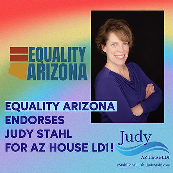 equality arizona endorse rainbow.jpg
