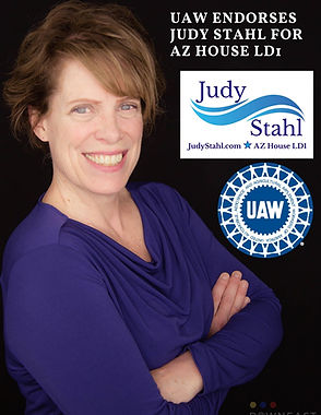 UAW  ENDORSEMENT.jpg