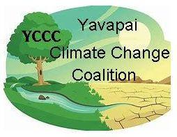 YCCC LogojpgCrop.jpg