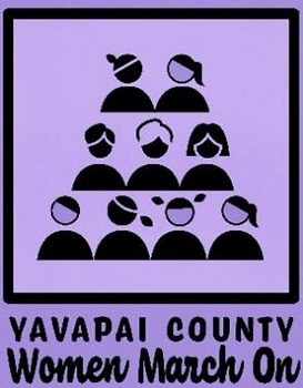 Yavapai County Women March On.PNG