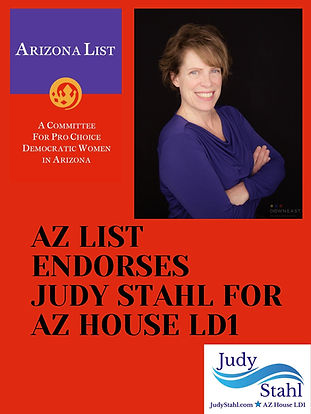 AZ LIST ENDORSEMENT.jpg