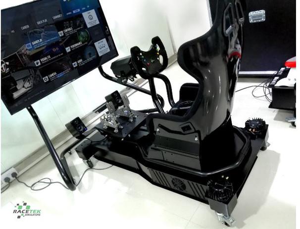 GT Sim VI.JPG