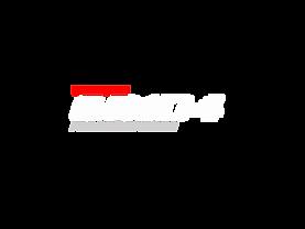 Logo grid14.png