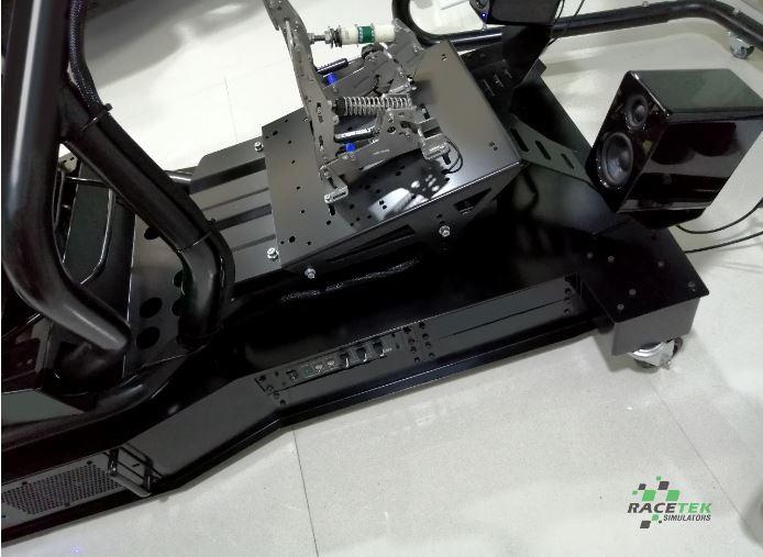 GT Sim III.JPG