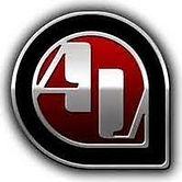 AV Logo I.jpg