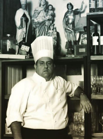 Ariel Paoletti.JPG
