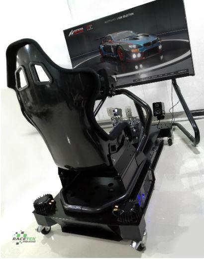 GT Sim IV.JPG