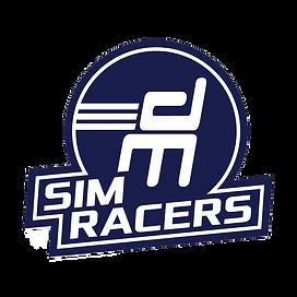 DM SIM RACERS COLOR.png