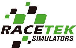 RACETECK BLANCO I.JPG