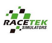 RACETECK BLANCO II.JPG