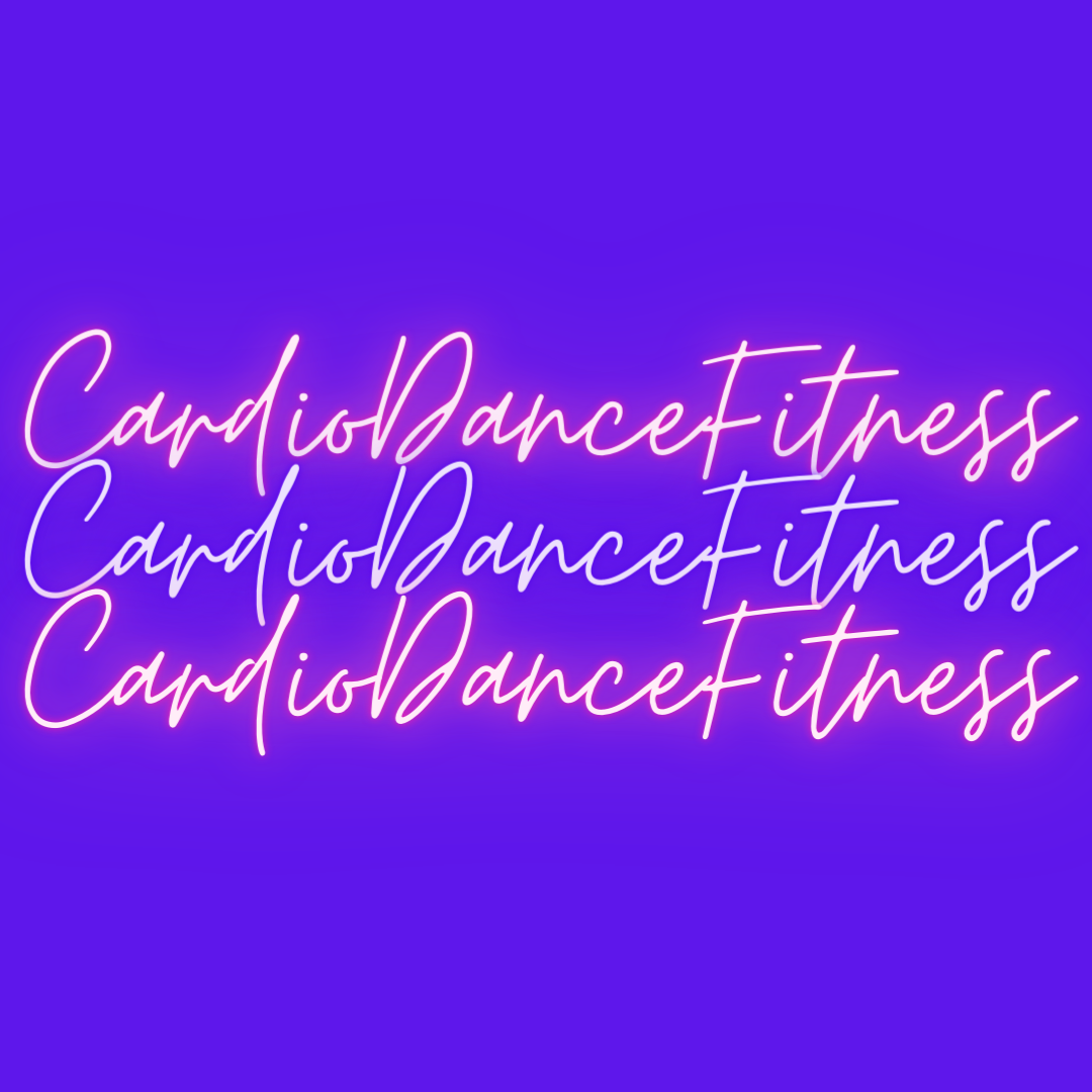 Cardio Dance Fitness