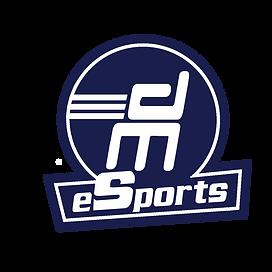 LOGOeSports copy.png