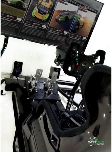 GT Sim V.JPG