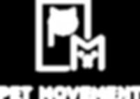 Logo Site Pet moviment.png