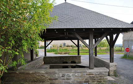 lavoir blay.png