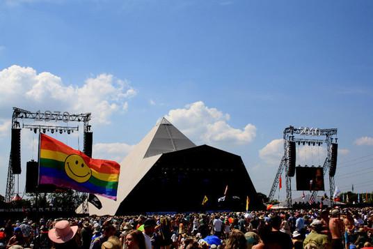Pyramidstage1.jpg