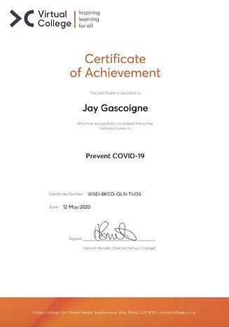 Certificate COVID.jpeg