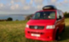 RED1 SOLO SLIDESHOW.jpg