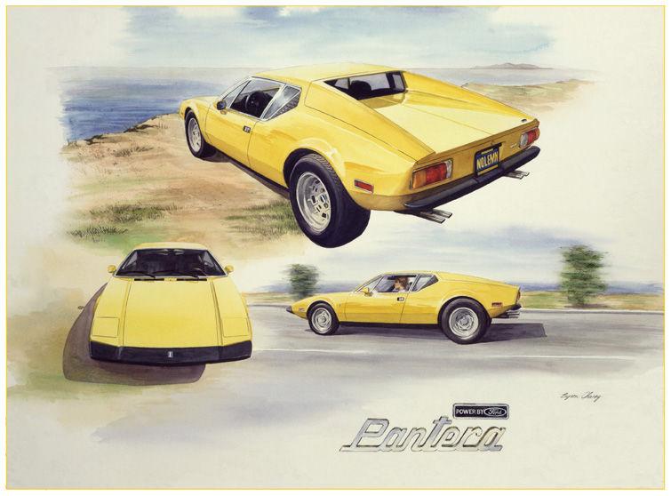 Pantera Car Painting.jpg