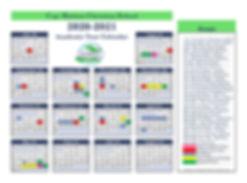 CHCS calendar 2020-2021.jpg