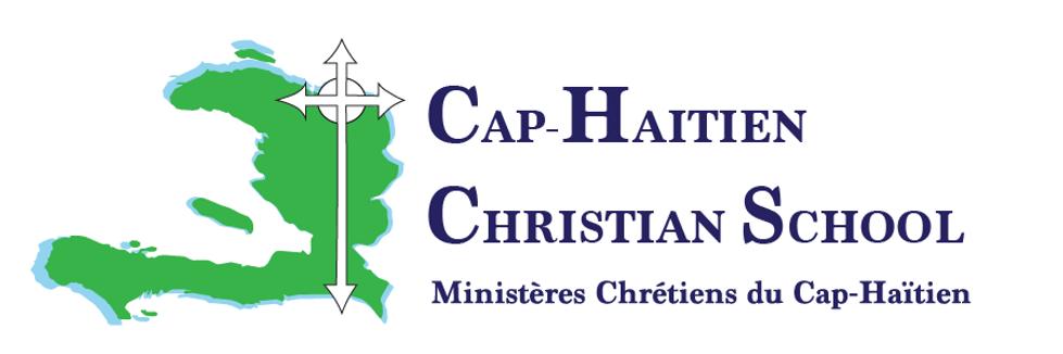 CHCS school letterhead.png