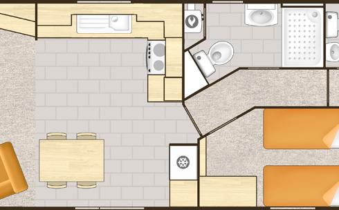 sandhurst floorplan.png