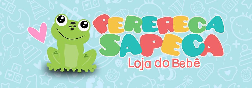 perereca banner.png