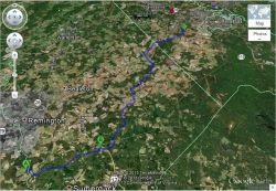 thumb_map-june8-14-1863.jpg