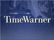 timewarner.png