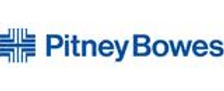 pitney bowes.png
