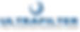 Ultrafilter Logo.png