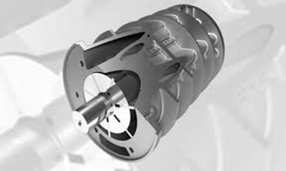Rotationskompressor.jpg