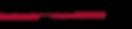 gardner_denver_logo_0.png