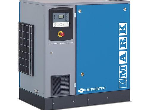 Schraubenkompressor Drehzahlgeregelt RMA7.5