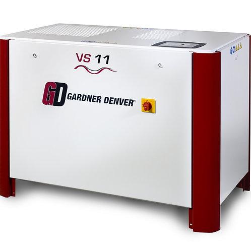 Schraubenkompressor Drehzahlgeregelt VS11