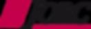 jorc-logo.png