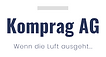 Logo Komprag AG.PNG