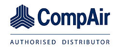 CompAir_Authorised_Distributor_logo_rgb_